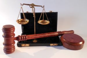 court tools